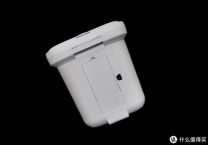 有了HITH足浴器,何需花钱去足疗,在家就可进行足部SPA