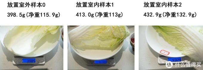 抗菌健康,超长保鲜,现代厨房好冰箱标杆——博世零度 维他保鲜对开门冰箱抗菌版KAF96A20TI