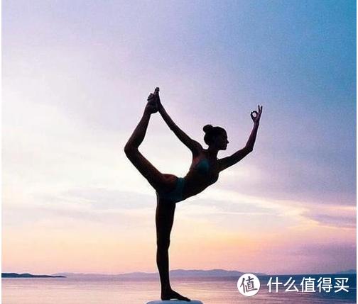 为什么说男生更需要练瑜伽!