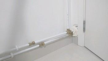 南方采暖 篇二:关于明装暖气片的补充
