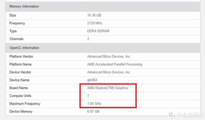 核显性能大幅提升:acer宏碁 新蜂鸟3曝光AMD Ryzen 5500U处理器