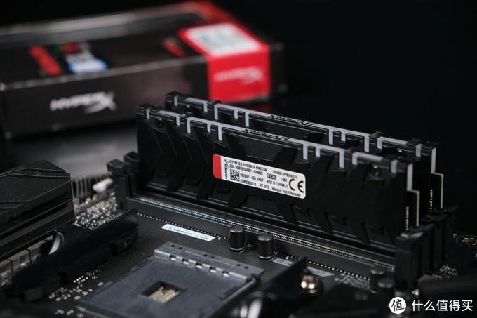 锐龙3600值得升级5600X吗?装一台试试看~