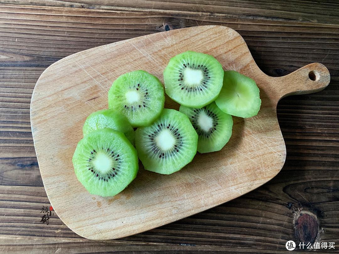 12月,遇到这水果别手软,目前正是上市季,好吃还便宜,别错过了