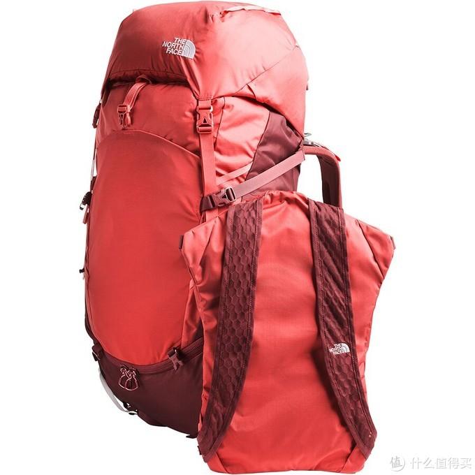 包你喜欢,三款感兴趣的户外背包推荐