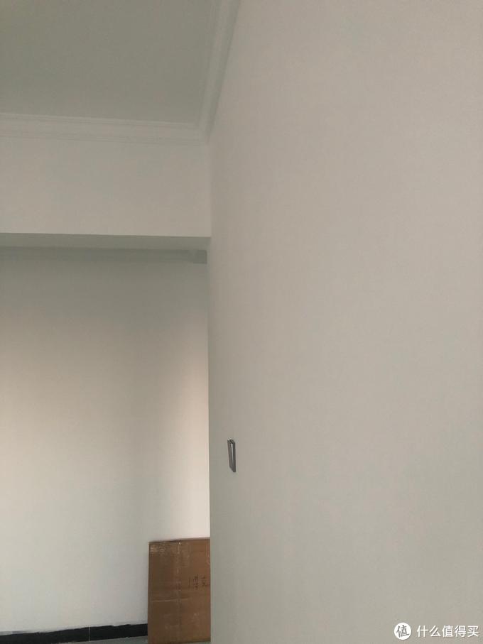 装修100坑——050油漆选购坑