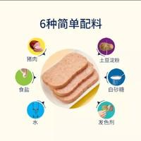 年底了,盘点以下好吃的肉肉——即肉类食物篇