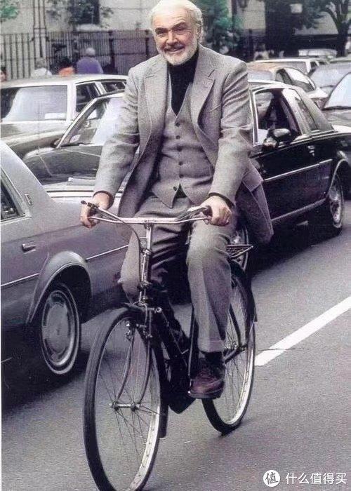 R.I.P. Sir. Sean Connery