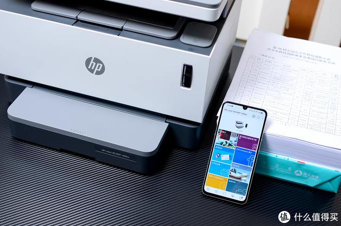 月印量约500页,2孩儿家庭打印机怎么选?
