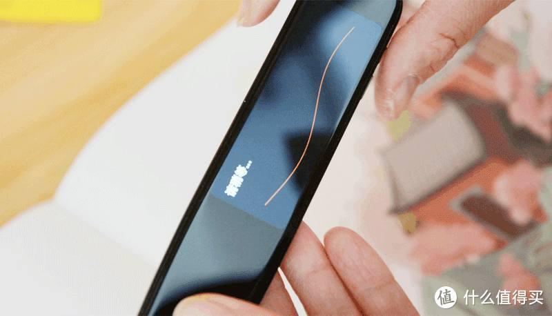 拼多多抢了首发,网易有道词典笔3购买使用测评,还是多多靠谱!