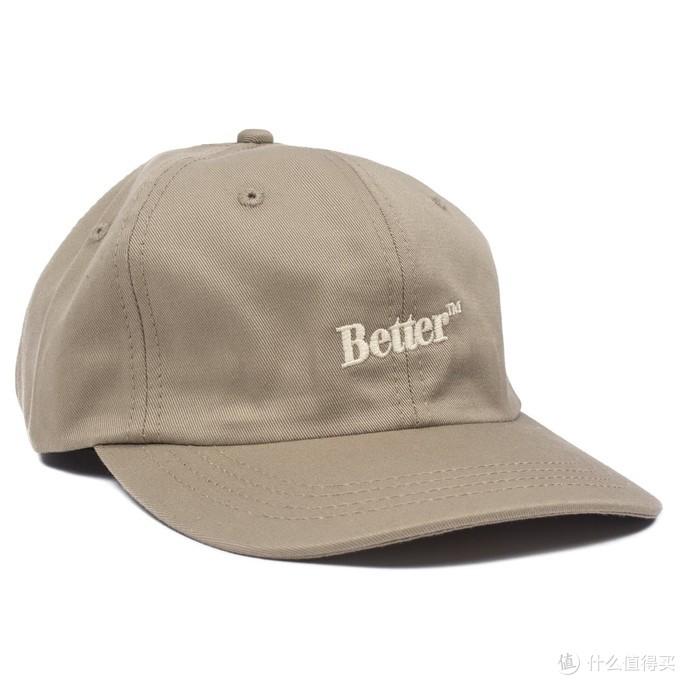 摘自Better™ GIFT SHOP