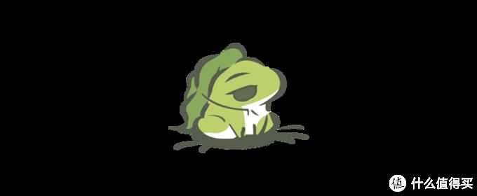 《旅行青蛙·中国之旅》你的蛙儿子又回来了,我又要开始全新佛系养蛙了,嘿嘿嘿嘿~