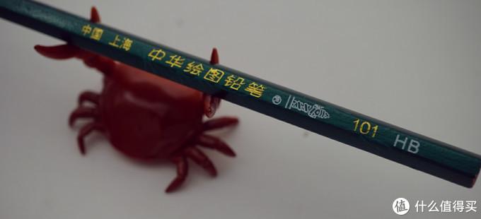 各品牌铅笔对比,国货铅笔怎么样?