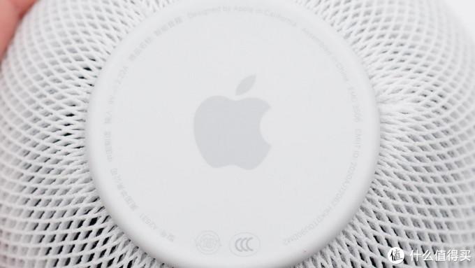 拆解报告:苹果HomePod mini 智能音箱