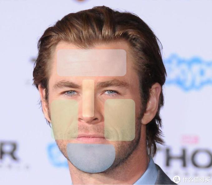 男生如何开始零基础护肤~30+猛男平价护肤体验