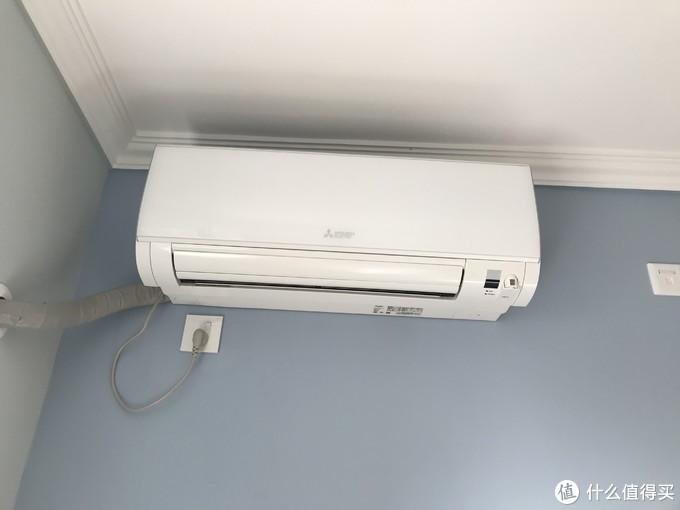 电冰箱、洗烘套装、空调、取暖锅炉、洗碗机、中央软水机、净水机、智能马桶、吸尘器、吸顶灯