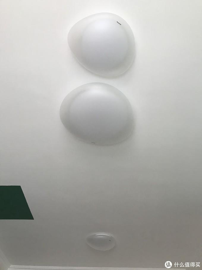 客餐厅石头灯