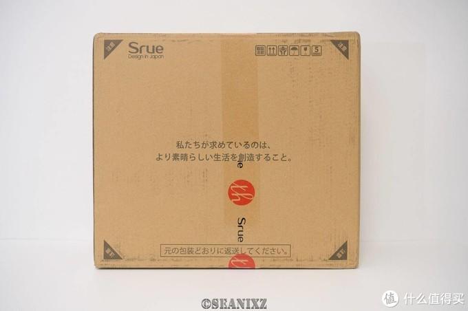 可水洗的电热毯?日本SRUE石墨烯电热毯 使用体验
