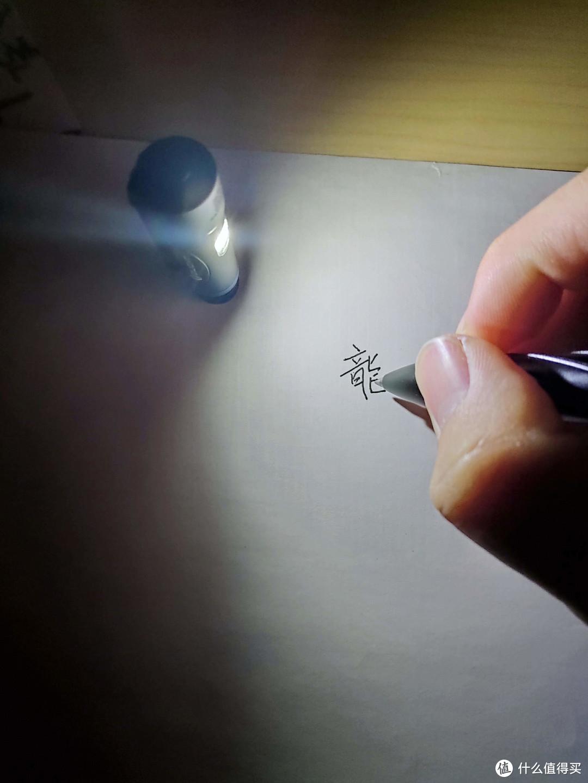 有意思的创意小灯具好物推荐