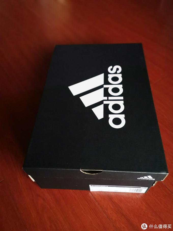 万年不变的鞋盒