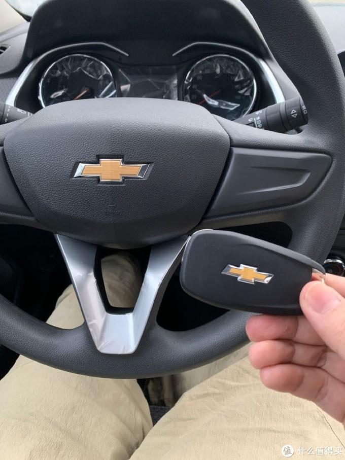 钥匙发一个,机械钥匙。。
