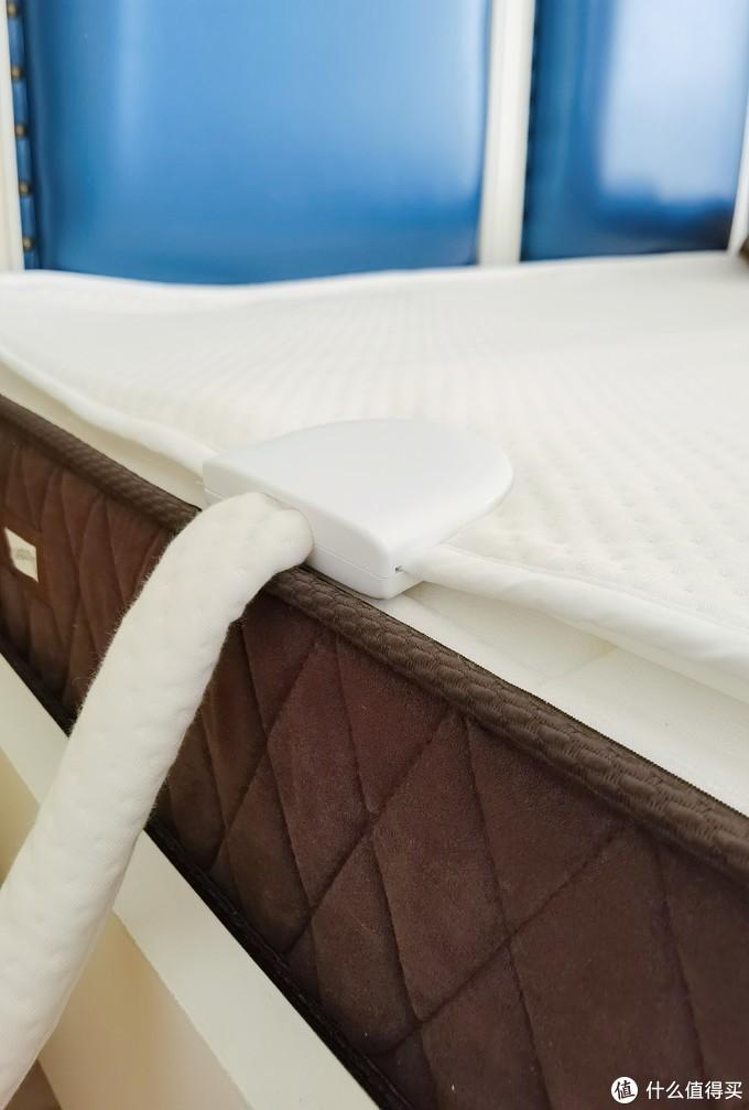 来自怕冷星人的安利,水暖毯比电热毯香呀!