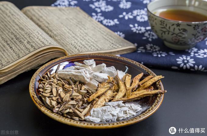 冬至为什么要吃饺子 ?北方人不需要理由,南方人:糍粑汤圆不香吗