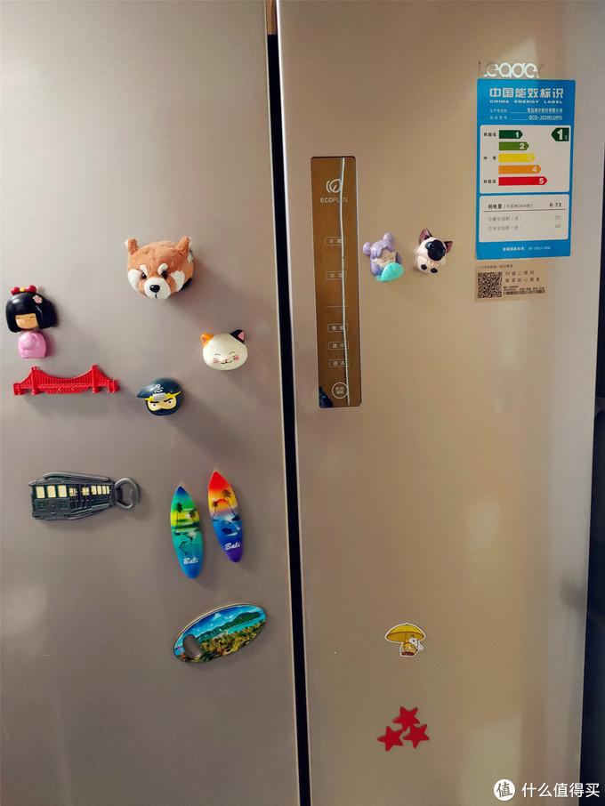 不只是蓝牙音箱,超萌圣诞礼物好选择——黄油猫太空舱蓝牙音箱体验