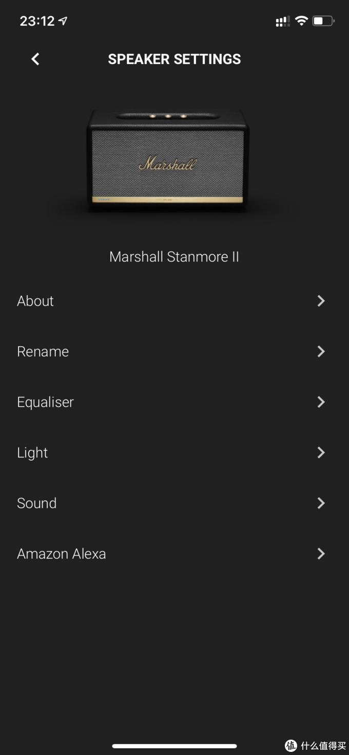 当 Marshall 遇上 Spotify —— Spotify Connet 设置指南