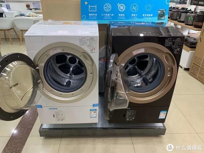 从两千到一万,11款干衣机推荐,心心带你度过这个湿冷的冬天~