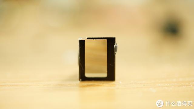 硬核拆解投影仪,告诉你家用投影仪选购要注意什么事项?