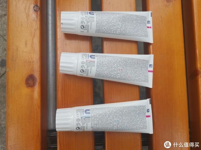北欧牙医推荐NO.1的牙膏是什么神仙牙膏?——ZENDIUM口腔菌群动能素牙膏测评