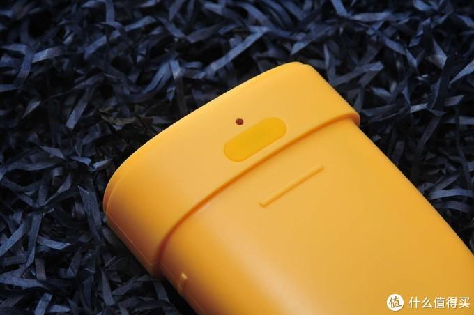 让行李箱减重,一招解决口腔卫生:三维猫胶囊电动牙刷使用心得