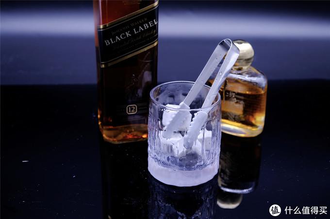 百元以下那些值得买的威士忌小瓶装