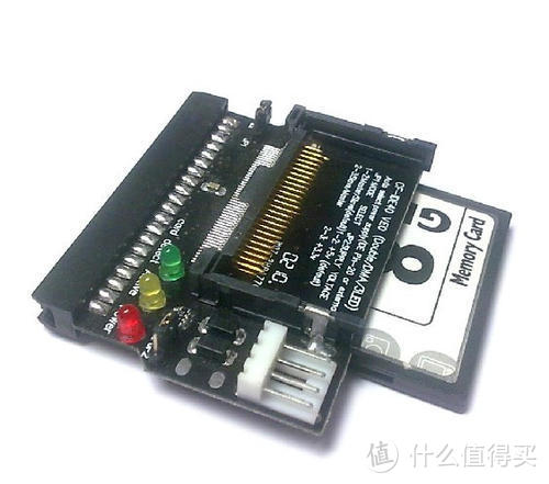 M.2接口的显卡你见过吗?笑谈电脑接口非常规用途