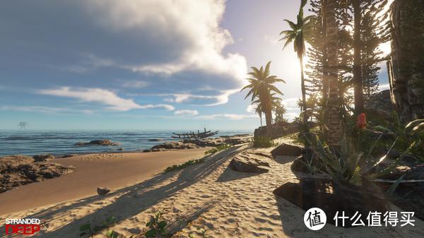 【福利】EPIC喜加一完整版游戏名单泄露,《海岛大亨5》、《波西亚时光》纷纷上榜,等不及先看看!