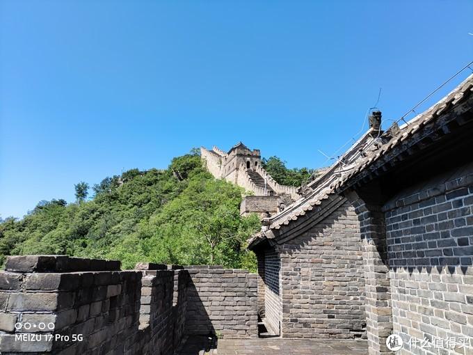 2020北京5日游攻略与小记
