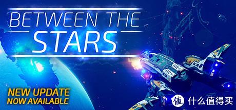 新史低游戏:《群星之间》你以为是太空模拟?但其实實是一款RPG的策略游戏