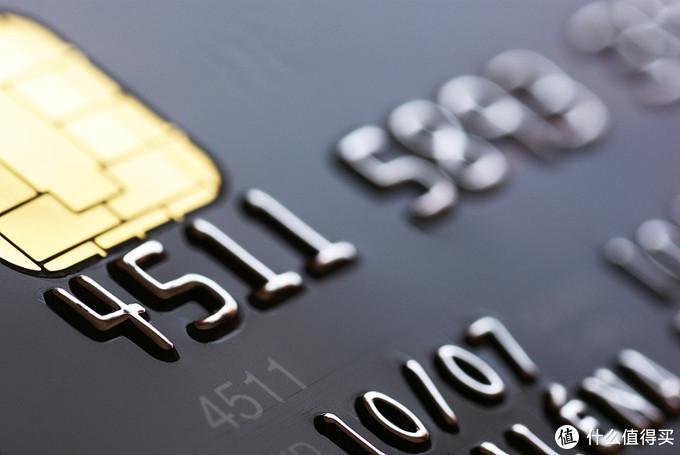 信用卡办卡指南丨你知道为什么你申请信用卡总是被被拒吗?