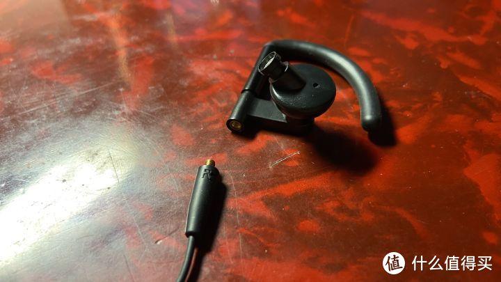[评测]生活中的AB面——声美ST80蓝牙&有线耳机
