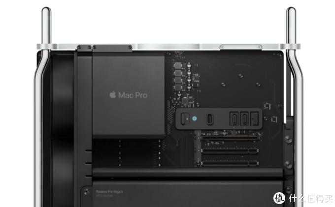 苹果新Mac Pro工作站概念图现身,身材小巧、搭自研ARM处理器
