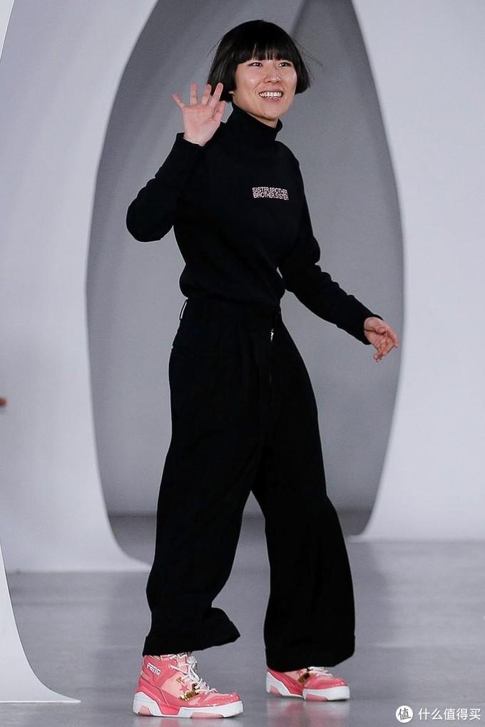 摘自Fashionably Male