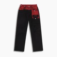 [预售]LEVI'S®REDXFENGCHENWANG联名系列男士牛仔裤
