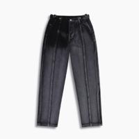 [预售李现同款]LEVI'S®REDXFENGCHENWANG男士牛仔裤