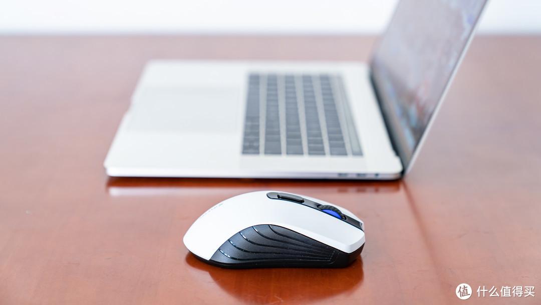 2020办公鼠标推荐:169 元的讯飞智能鼠标 M210 ,语音录入、实时翻译、语音助手全搞定