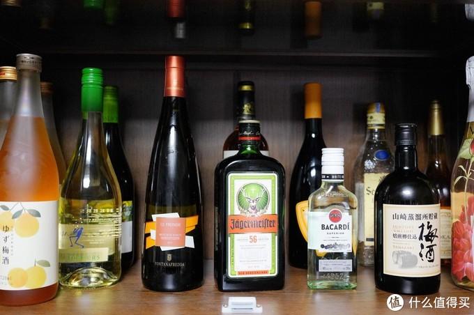 甜口爱好者集合!气泡酒怎么选?从入门到单品推荐!