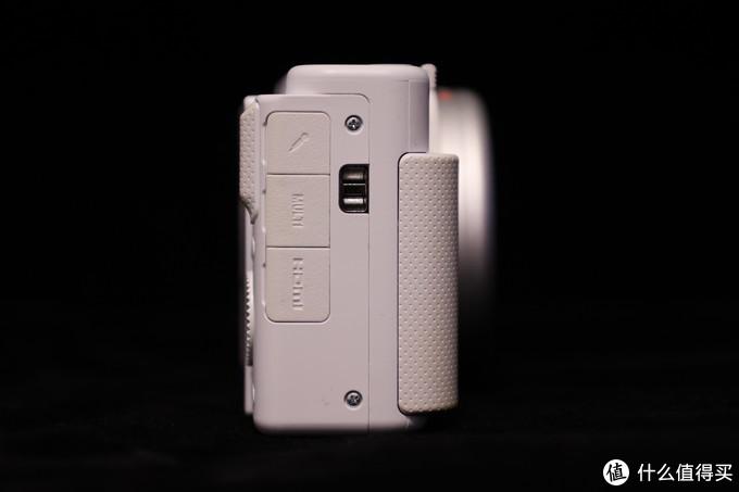 神仙颜值|索尼ZV1卡片机|VLOG神器