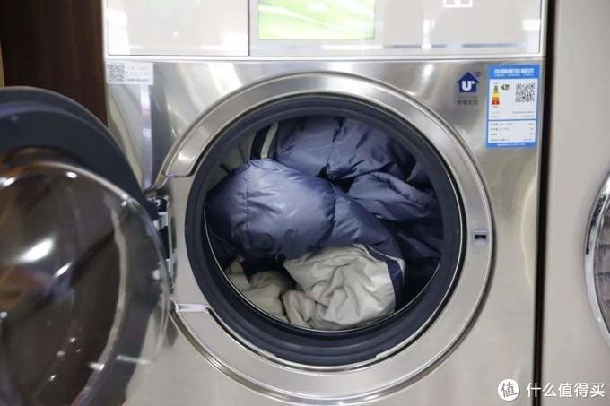 「羽绒服清洗指南」羽绒服不能干洗?不能水洗?那要怎么洗?