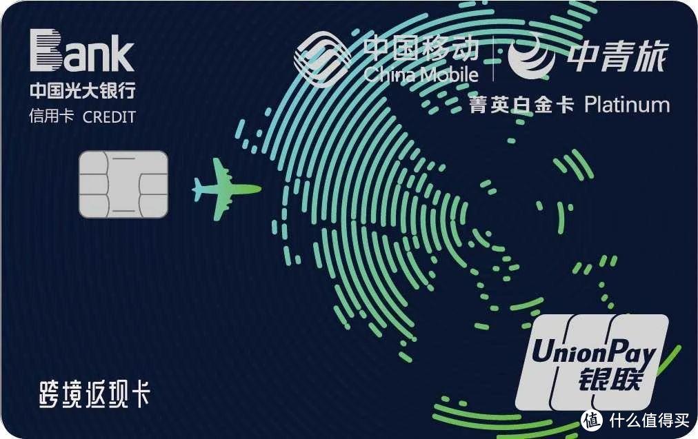 2021年哪些入门卡值得我们拥有