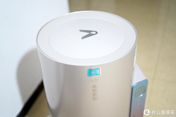 过滤除垢一步解决 云米互联网电热水器Nano A1是真实用