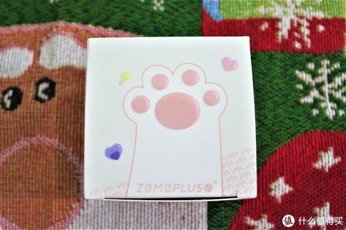 """生活""""嗨""""起来 篇三:指尖上的狂欢,ZOMO圣诞猫爪键帽分享"""